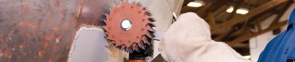 Werkzeuge & Zubehör Schleifen, polieren, reparieren...