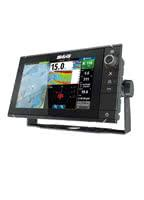 ZEUS2 9 Touch incl. WiFi-Modul GoFree