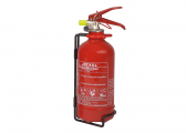 Imágen de Powder Fire Extinguishers
