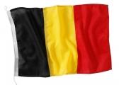 Imágen de Country Flags - Belgium