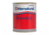 Image of INTERDECK Topcoat