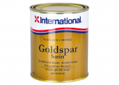 Image of GOLDSPAR SATIN Varnish