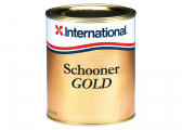 Image of SCHOONER GOLD Premium Varnish