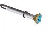 Image of Heating Element 800 W / 220 V