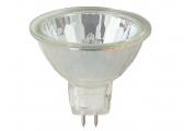 Afbeelding van MR16 Reflector Bulbs