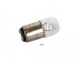 Afbeelding van Spare Bulb - BA15D Socket