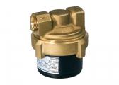 Image of Circulating Pump