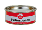 Imágen de Polishing Paste