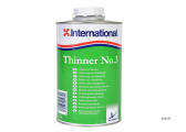 Image of Thinner No.3
