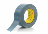 Image of Textile Tape