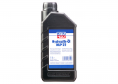 Bild von Hydraulik-Öl HLP 22