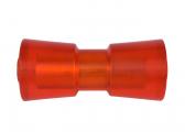 Image of Plastic Keel Roll