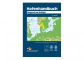 Voir Hafenhandbuch Skagerrak und Kattegat (Ouvrage en Allemand)