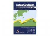 Voir Hafenhandbuch Mecklenburg-Vorpommern und Polen (ouvrage en Allemand)