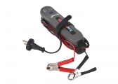 Image of SP HANDY Mobile Phone Charger