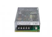 Image of Voltage regulator LED