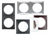 Afbeelding van IINTEGRO FLOW Frames