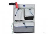 Image of bp - Cabin Bag