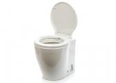 Voir WC marins électriques LAGUNA
