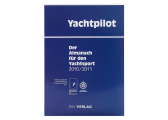 Voir Yachtpilot, Der Almanach für den Yachtsport (ouvrage en Allemand)