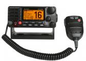 Image of VHF radio GX2000