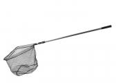 Image of Pro-Landing Net