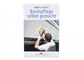Image of Bootspflege selbst gemacht