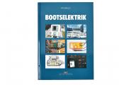 Image of Bootselektrik