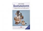 Bild von Bootsmotoren - Einbaumotoren und Außenborder