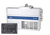 Image of Diesel Heater 30 Dt