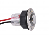 Image of LIMA LED Step Light