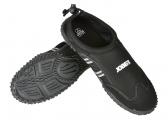 Image of Aqua Shoes