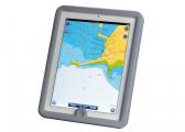 Bild von iPad Case