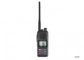 Image of PMR VHF Radio HX400E