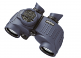Image of COMMANDER GLOBAL 7x50c Binoculars