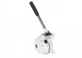 Image of WHALE / HENDERSON MK5 Transfer Pump