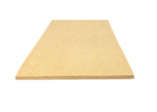 <div>Elegant und technisch hochwertig! Der flexible Teakoptik Deckbelag kann auf Kunststoff-, Stahl- und Holzoberflächen eingesetzt werden. Er ist langlebig, vollständig UV-stabilisiert und besonders rutschfest.</div>  (Bild 6 of 60)