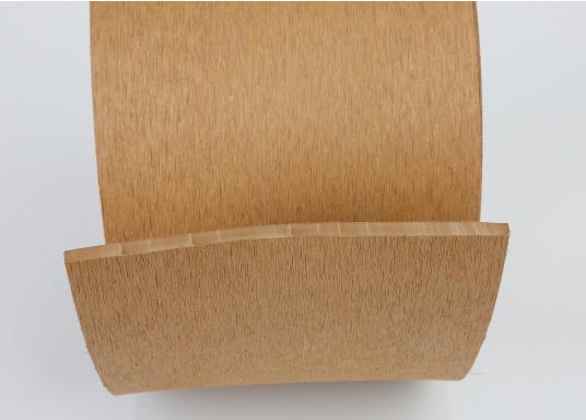 <div>Elegant und technisch hochwertig! Der flexible Teakoptik Deckbelag kann auf Kunststoff-, Stahl- und Holzoberflächen eingesetzt werden. Er ist langlebig, vollständig UV-stabilisiert und besonders rutschfest.</div>  (Bild 38 of 60)