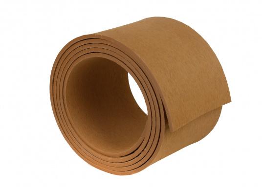 <div>Elegant und technisch hochwertig! Der flexible Teakoptik Deckbelag kann auf Kunststoff-, Stahl- und Holzoberflächen eingesetzt werden. Er ist langlebig, vollständig UV-stabilisiert und besonders rutschfest.</div>  (Bild 40 of 60)