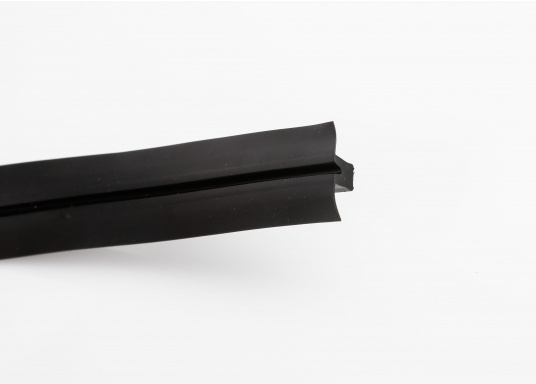 <div>Elegant und technisch hochwertig! Der flexible Teakoptik Deckbelag kann auf Kunststoff-, Stahl- und Holzoberflächen eingesetzt werden. Er ist langlebig, vollständig UV-stabilisiert und besonders rutschfest.</div>  (Bild 43 of 60)