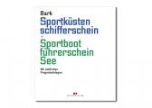 Image of Sportküstenschifferschein & Sportbootführerschein See