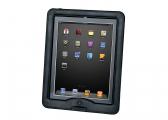 Voir Coque NÜÜD pour  iPad