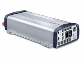 Image of SinePower MSI-T