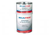 Bild von Epoxidgrundierung EPOTEC