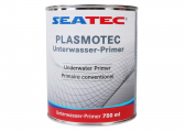 Image of Underwater Primer PLASMOTEC