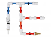 Image of Connect Plumbing System