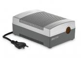 Image of CoolPower EPS 817 Rectifier