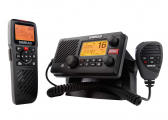 Image of VHF System RS35