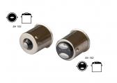 Afbeelding van Halogen Socket / -Adapter