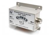 Image of AM/FM Duplexer Switch